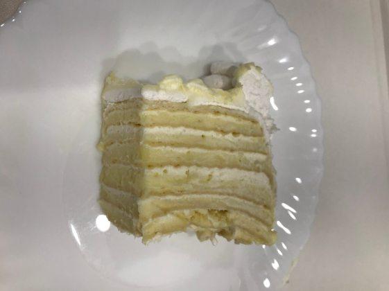mirini_zalogajcici_bela_torta 14