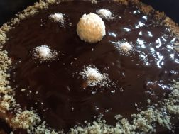 gotova torta